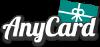 AnyCard.com
